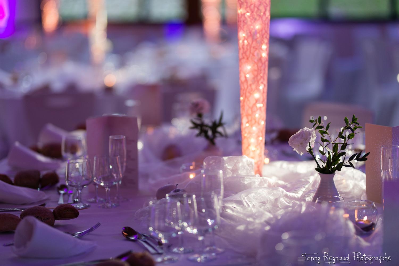 table-mariage-scintillante