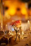decoration raffinee et haut de gamme de charles design dans un chateau en bourgogne